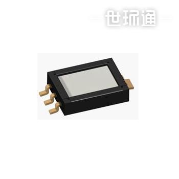 HTS2230SMD湿敏电容传感器
