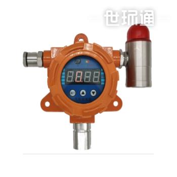 DF825-X工业用固定式气体报警器
