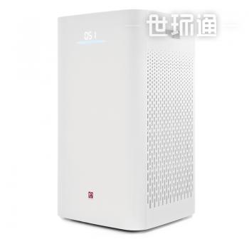 IIECC艾易西空气净化器 RPS-M700
