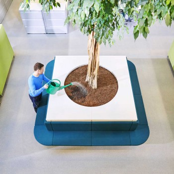 SGS室内环境质量检测与改善