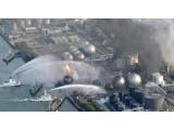 日本福岛的核废水是怎么处理的?