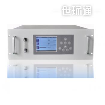 烟气分析仪 CHT-100L