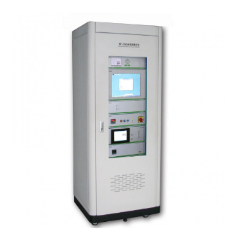 CEMS-100烟气连续监测系统