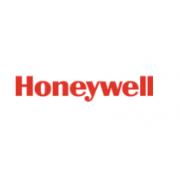 霍尼韦尔自动化控制(中国)有限公司