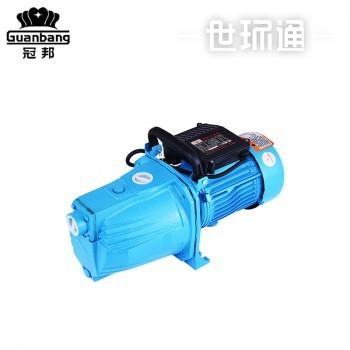 JET喷射水泵