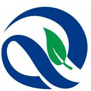 兰州济美水处理设备有限责任公司