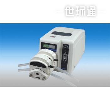 基础性蠕动泵BT300-02