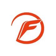福建东风不锈钢制造有限公司/温州佰瑞不锈钢贸易有限公司