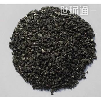 破碎活性炭