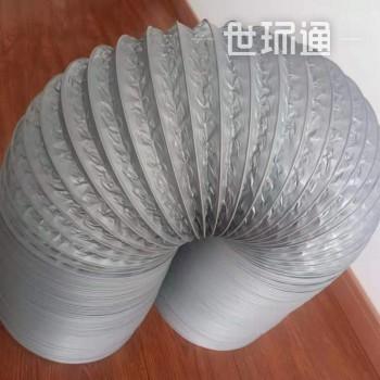 铝箔管、pvc复合管、保温管、消音管、油烟机、波纹管