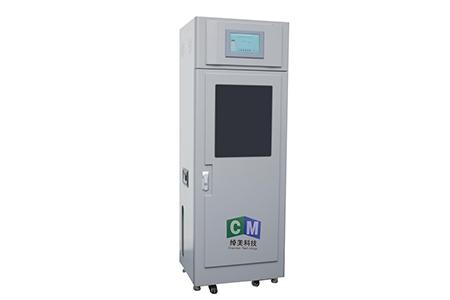 CM-TN-500总氮在线分析仪