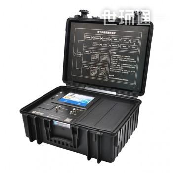地下水环境现场监测仪