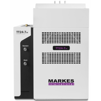 TT24-7xr连续在线VOCs分析系统