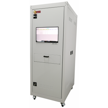 Equus AQA-1000 PAMS在线监测系统