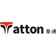 泰通科技(广州)有限公司