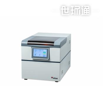 TDS-24RD全自动热解析仪