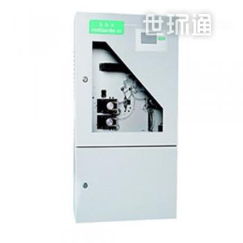 在线总磷总氮氨氮三合一水质分析仪