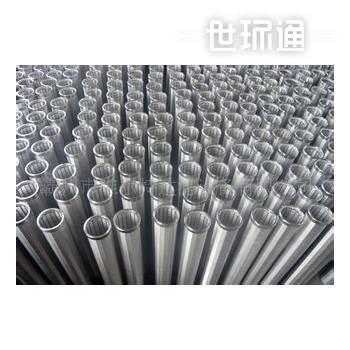 不锈钢环保设备、过滤产品