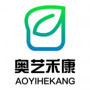 奥艺禾康(山东)净化设备有限公司