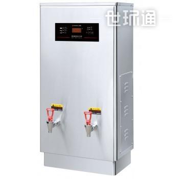 微电脑快速电热开水器