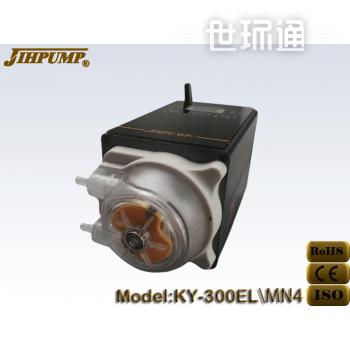 KY-300EL II型≤930mL/min