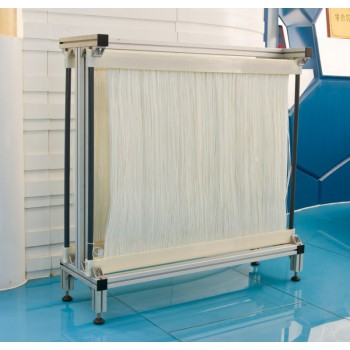 中空纤维帘式膜组件MBR