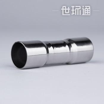 精密不锈钢钢带、薄壁不锈钢管及管件、不锈钢装饰管