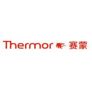 雅地兰客室内环境技术(北京)有限责任公司