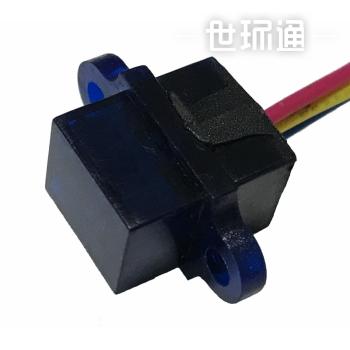 光电式液位传感器
