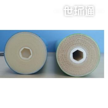 超薄反渗透及纳滤膜(UTRO/NF)