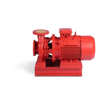 立式单级消防泵组、立式多级消防泵组、深井消防泵组、卧式单级消防泵组
