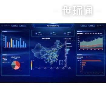 环保设备智慧运营软件管理平台
