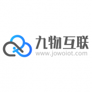 上海九物互联网科技有限公司