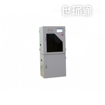 TH-ZX300  总磷水质自动分析仪