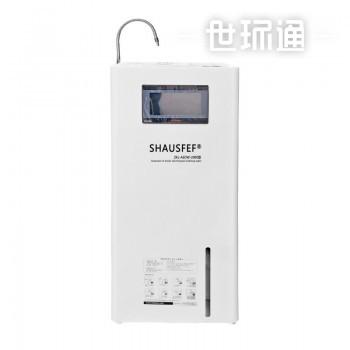 电解酸性水消毒液发生器