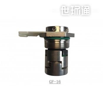 多级泵系列机械密封