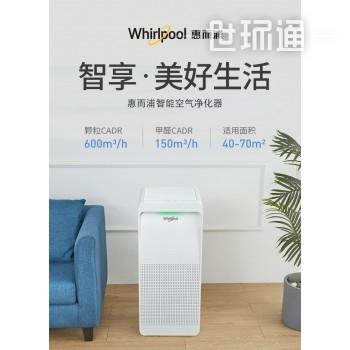 EPI602/WA-6015FK空气消毒机