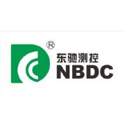 宁波东驰测控技术有限公司