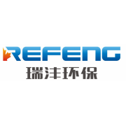 杭州瑞沣环保科技有限公司