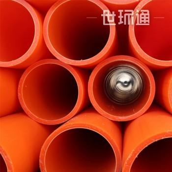 mpp电力管,电力管厂家,mpp管材,电缆保护管