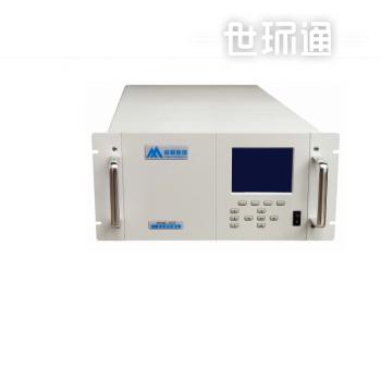 1012型一氧化碳检测仪
