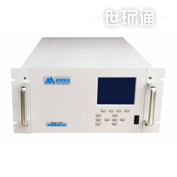 1014型氮氧化物检测仪