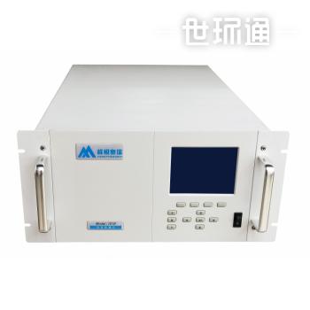 1016型臭氧分析仪