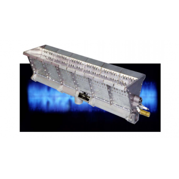 线性燃烧器  NP-LE®