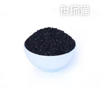 4mm、2mm、2000目超级电容炭