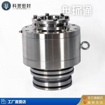 供应AEB/100-M1-201搅拌器机械密封