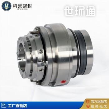 50Sv30M-5.61 30SV25M-5.67机械密封