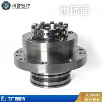 供应TDSL-60 TDSL-80 TDSL-100 TDSL-120搅拌器机械密封