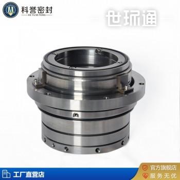 现货供应约翰克兰LP-D-110 压力筛机械密封