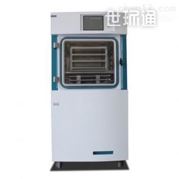 博医康Pilot10-15S真空冷冻干燥机